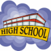 High School Info Night – 10/4/18