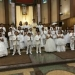 First Communion Received