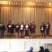 Student Council Elections & Video