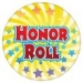 Honor Roll Changed to March 16 at 2:00 PM