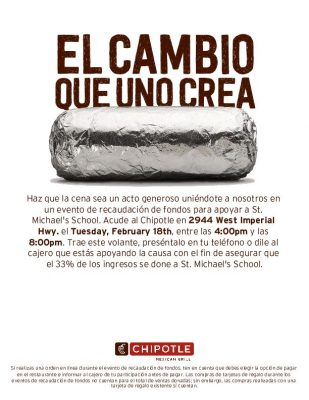 Chipotle-spanish-flyer