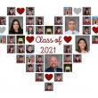 Class of 2021 -REV
