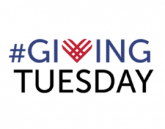 Giving Tuesday-STACKED Logo