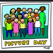 PictureDay image