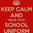 keep-calm-and-wear-your-school-uniform-1