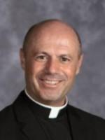 Fr. Roberto Rueda